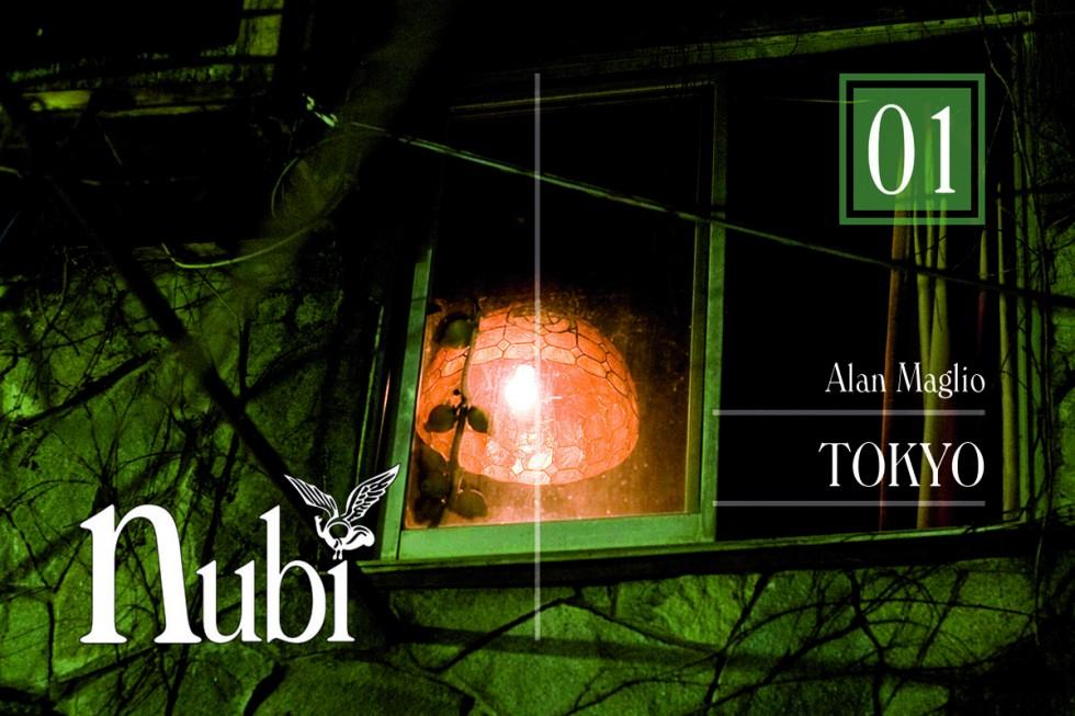 Nubi #01