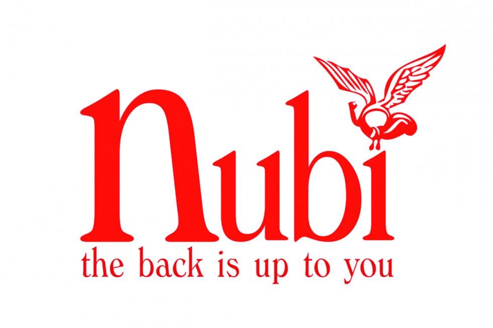 Nubi Logo